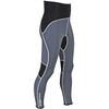 Sandiline Skin 05 Superflex Pant